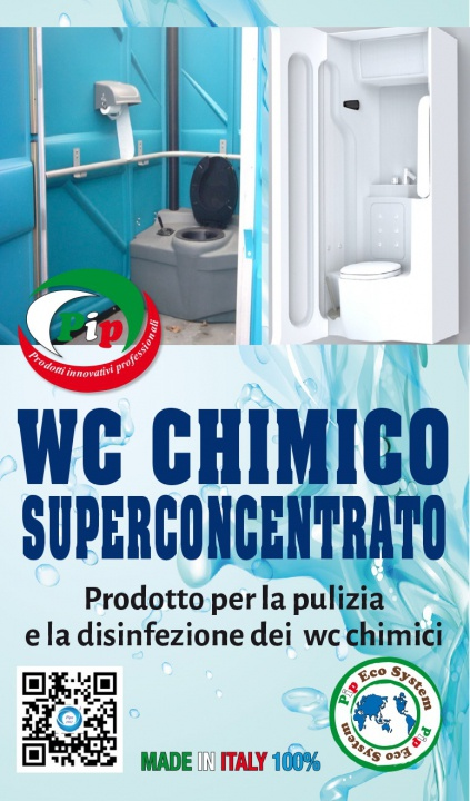wc_chimico_superconcentrato