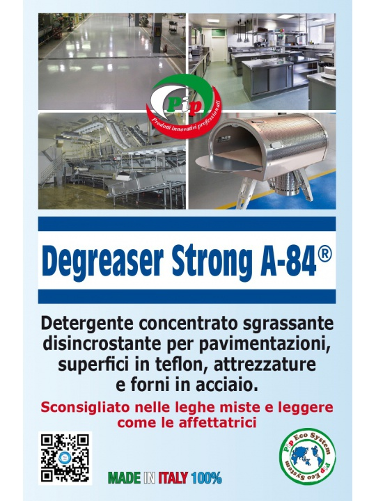 degreaser_strong_7330