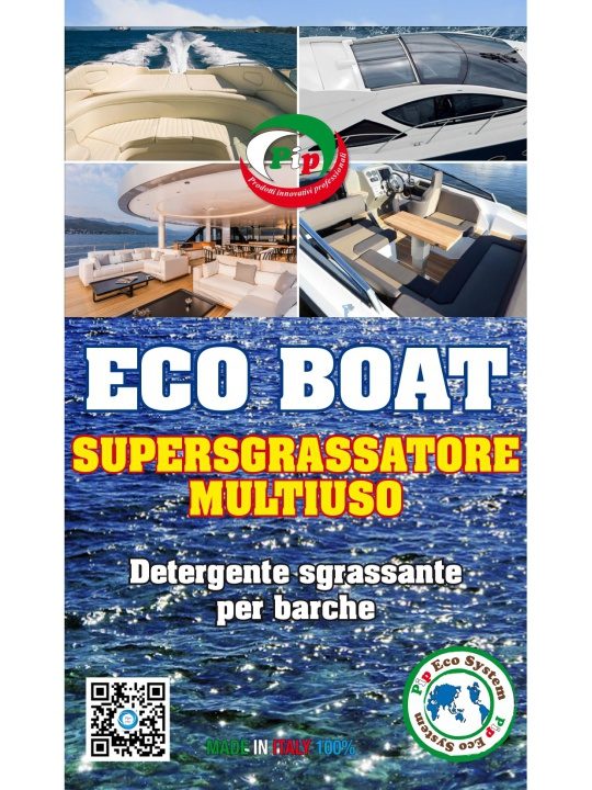 eco_boat_supersgrassatore