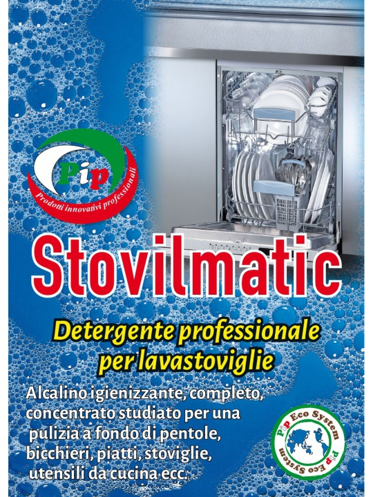 stovilmatic_10349