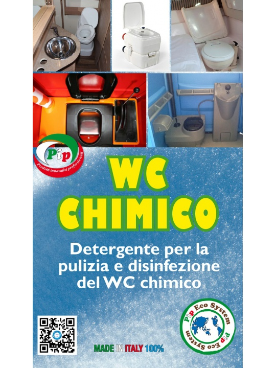 wc_chimico